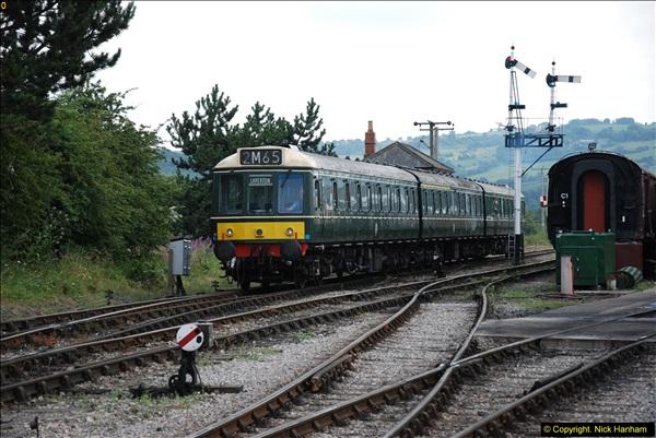 2014-07-23 GWR.  (238)238