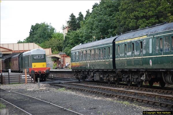 2014-07-23 GWR.  (239)239