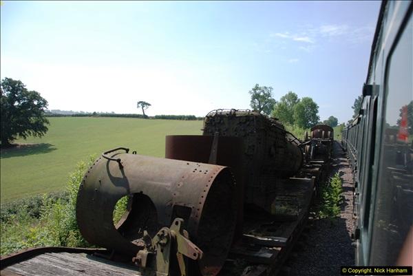 2014-07-23 GWR.  (24)024