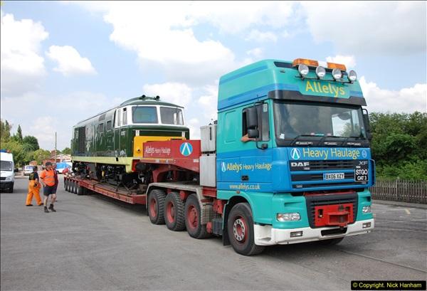 2014-07-23 GWR.  (248)248