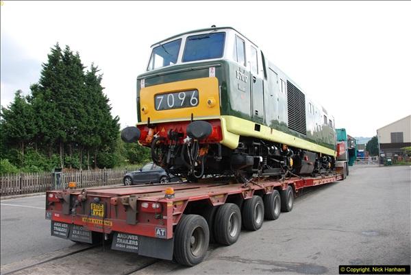 2014-07-23 GWR.  (251)251