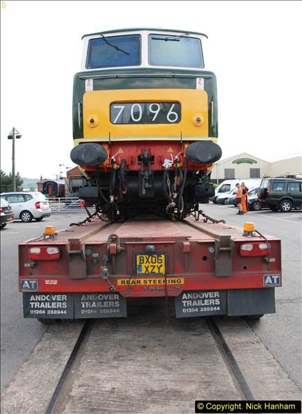 2014-07-23 GWR.  (252)252