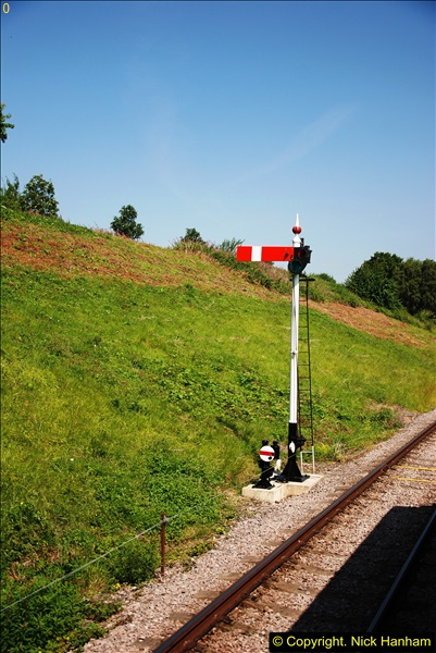 2014-07-23 GWR.  (27)027
