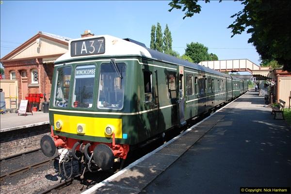 2014-07-23 GWR.  (31)031