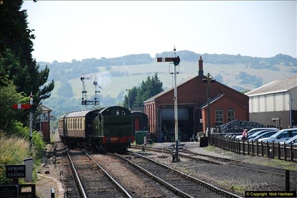 2014-07-23 GWR.  (33)033