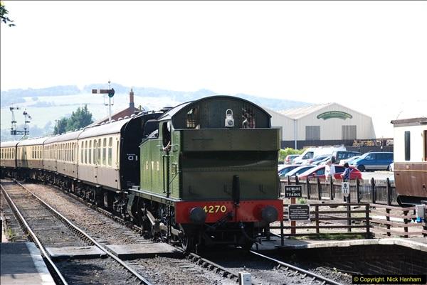 2014-07-23 GWR.  (34)034