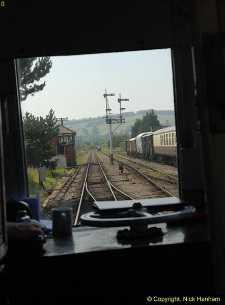 2014-07-23 GWR.  (39)039
