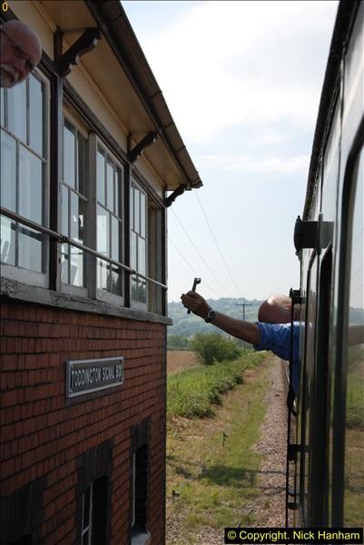2014-07-23 GWR.  (45)045