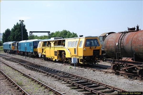 2014-07-23 GWR.  (47)047