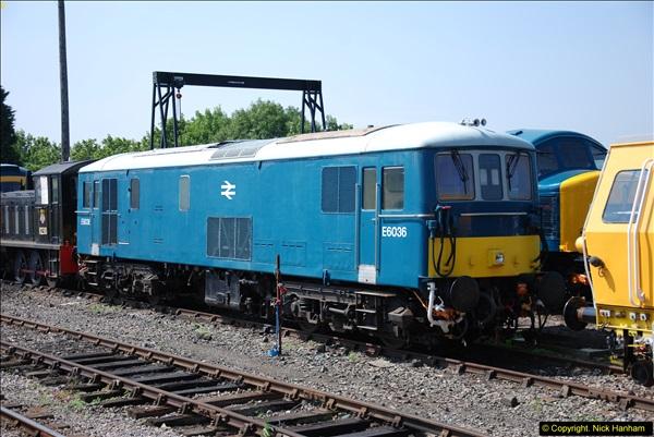 2014-07-23 GWR.  (48)048