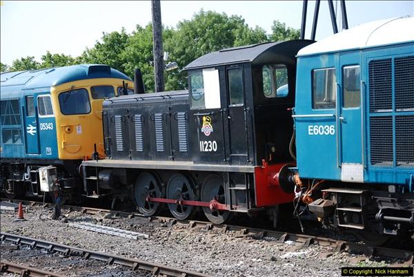 2014-07-23 GWR.  (49)049