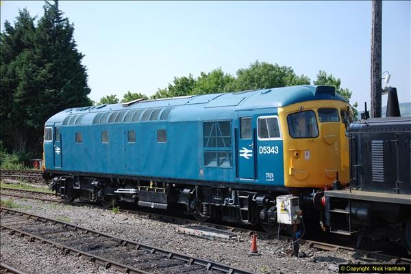 2014-07-23 GWR.  (50)050