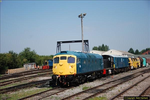 2014-07-23 GWR.  (51)051