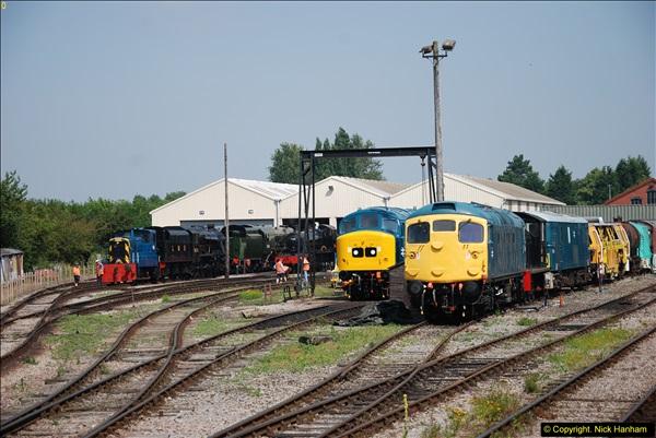 2014-07-23 GWR.  (52)052