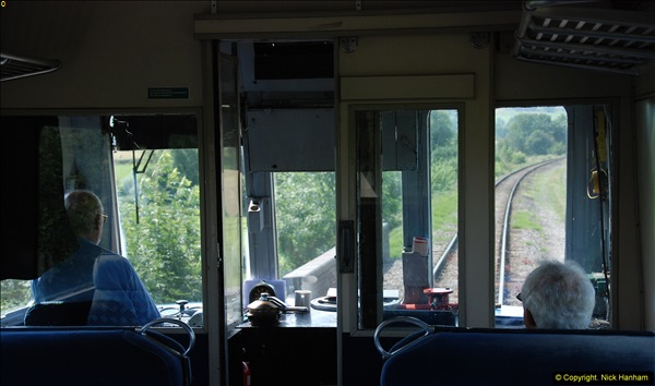 2014-07-23 GWR.  (55)055