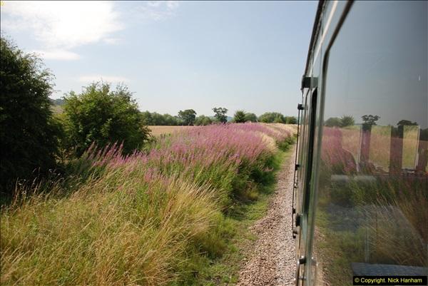 2014-07-23 GWR.  (56)056