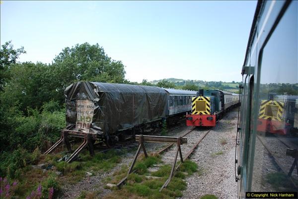 2014-07-23 GWR.  (59)059