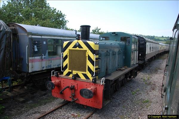 2014-07-23 GWR.  (60)060