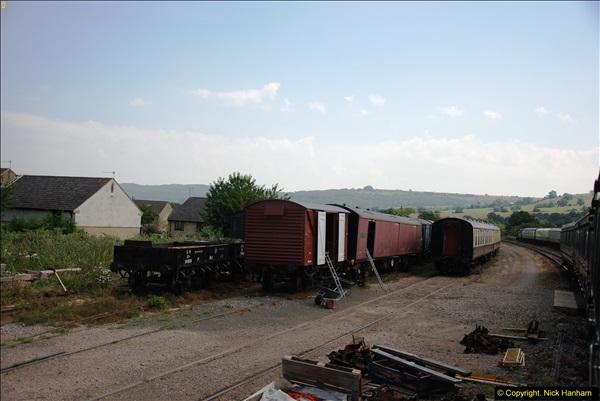 2014-07-23 GWR.  (62)062