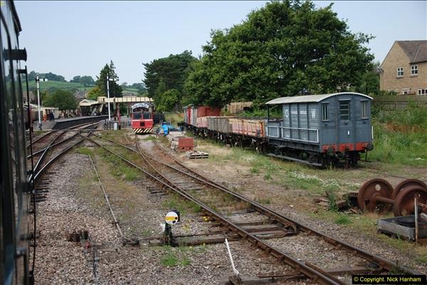 2014-07-23 GWR.  (63)063