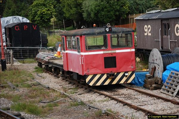 2014-07-23 GWR.  (64)064