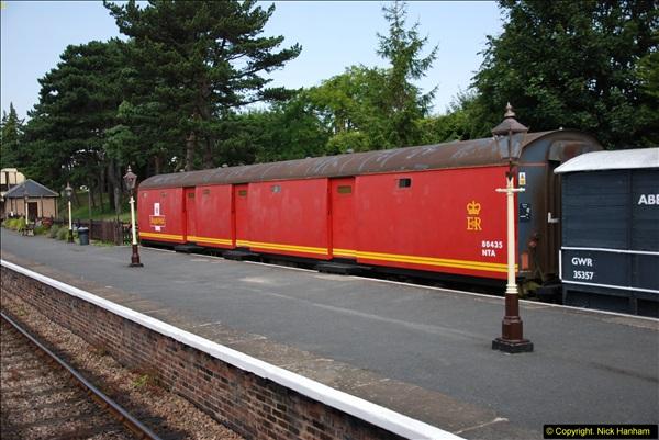 2014-07-23 GWR.  (65)065