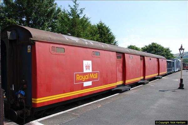 2014-07-23 GWR.  (68)068