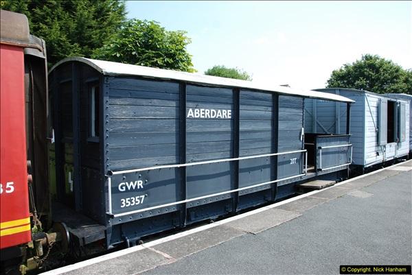 2014-07-23 GWR.  (71)071