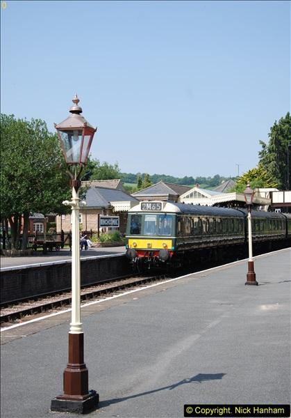 2014-07-23 GWR.  (77)077