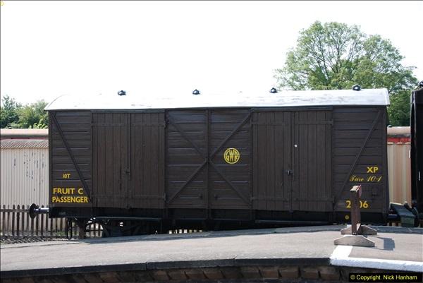 2014-07-23 GWR.  (78)078
