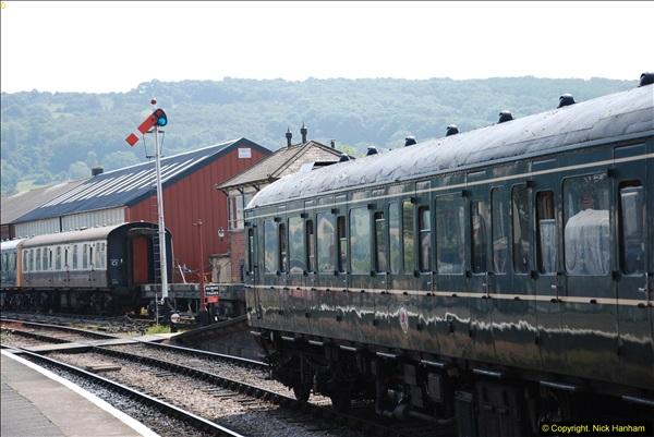 2014-07-23 GWR.  (80)080