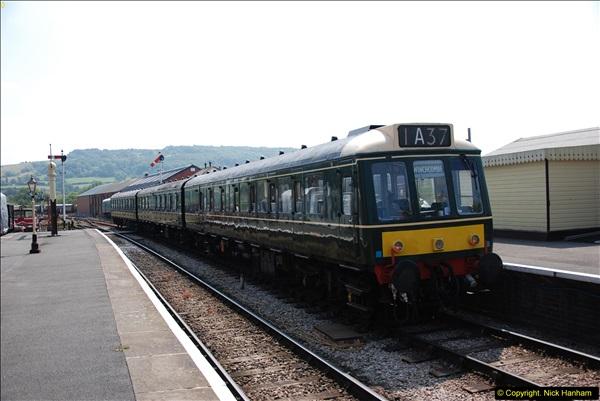 2014-07-23 GWR.  (81)081