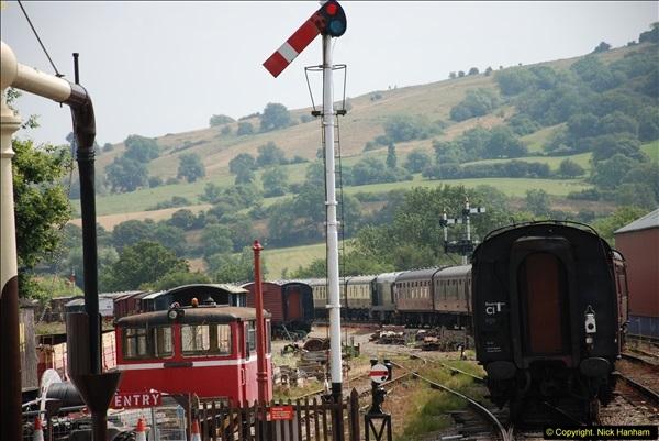 2014-07-23 GWR.  (125)125