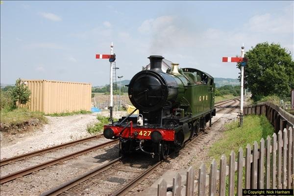2014-07-23 GWR.  (156)156