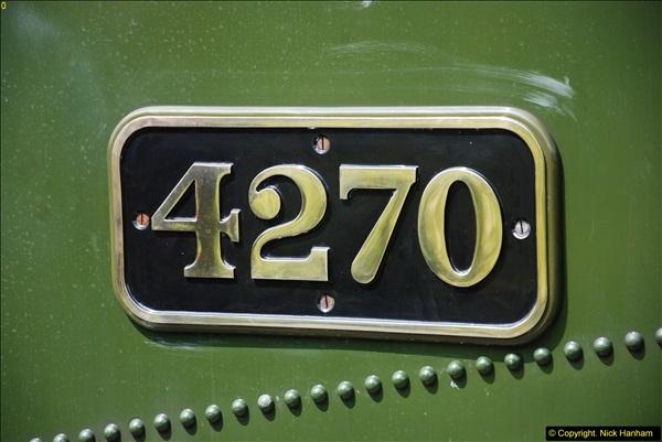 2014-07-23 GWR.  (160)160