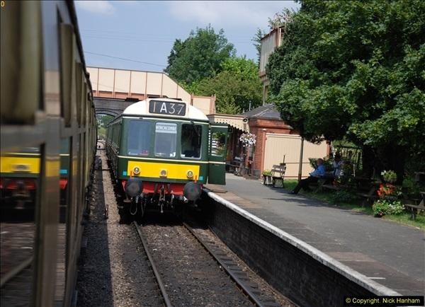 2014-07-23 GWR.  (182)182