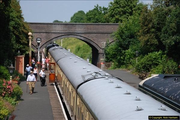 2014-07-23 GWR.  (183)183
