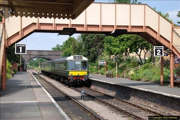 2014-07-23 GWR.  (208)208