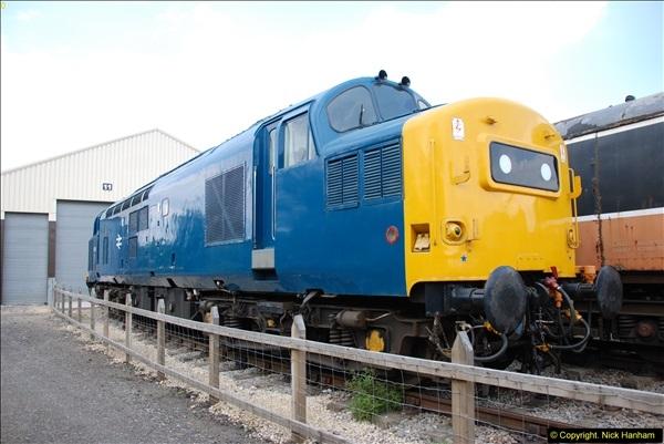 2014-07-23 GWR.  (219)219