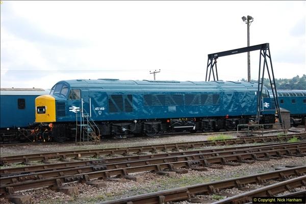 2014-07-23 GWR.  (226)226