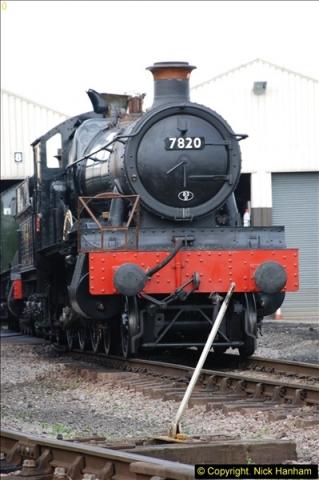 2014-07-23 GWR.  (228)228