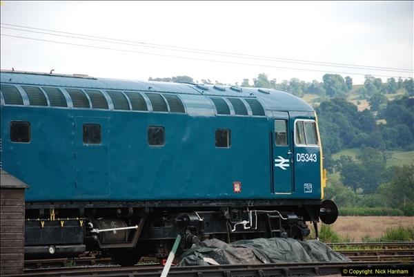 2014-07-23 GWR.  (229)229