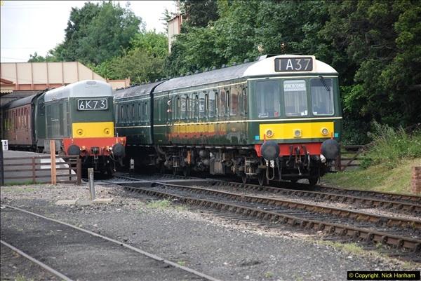 2014-07-23 GWR.  (240)240