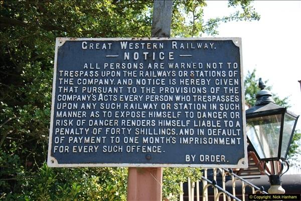 2014-07-23 GWR.  (5)005