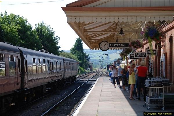 2014-07-23 GWR.  (7)007