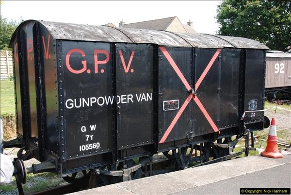 2014-07-23 GWR.  (73)073