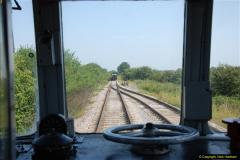 2014-07-23 GWR.  (19)019