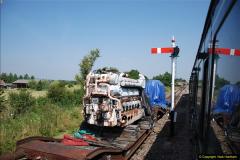 2014-07-23 GWR.  (53)053