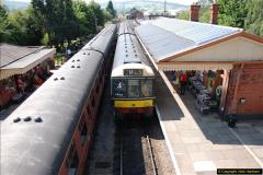2014-07-23 GWR.  (9)009