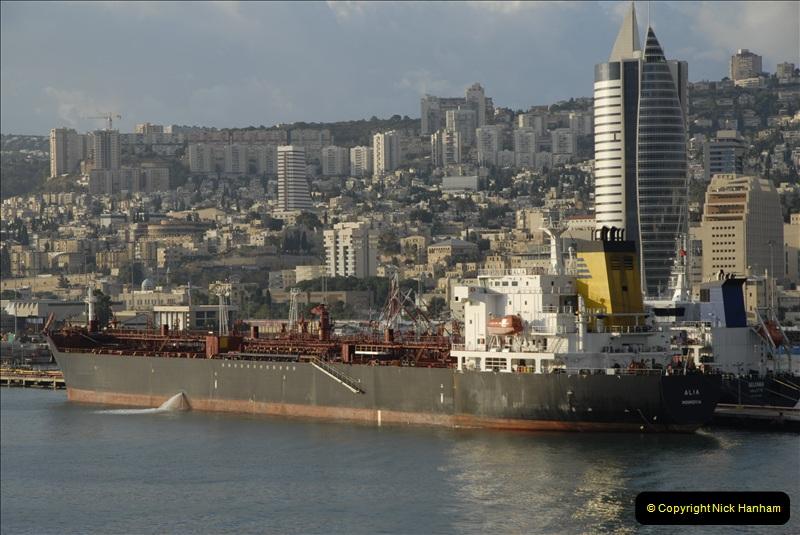 2011-11-05 Haifa, Israel.  (13)